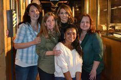 Stana and Tamala with some fans on set. Mothers Cookies, Castle Tv Shows, Abc Tv Shows, Castle Beckett, Casting Pics, Childhood Photos, I Need To Know, Stana Katic, Lady And Gentlemen