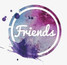 Instagram Logo, Instagram Story, Blue Butterfly Wallpaper, Insta Icon, Instagram Highlight Icons, Story Highlights, Designer Wallpaper, Color Themes, Creative Art