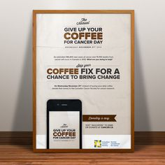http://www.leygh.com/design/wp-content/uploads/2013/06/coffee_poster-1280x1280.png