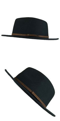 cff75ac73ec39 31 Best Fedora hats for women images