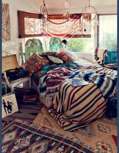 A room like this