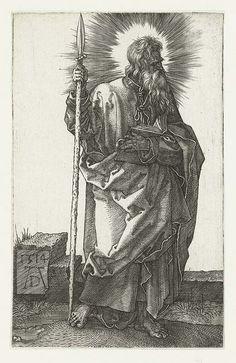 The Apostle Thomas 1514 Albrecht Dürer 14711528 Albrecht Durer Paintings, Albrecht Dürer, Architecture Art Design, Occult Art, Principles Of Art, Wow Art, Italian Artist, Art Graphique, Renaissance Art