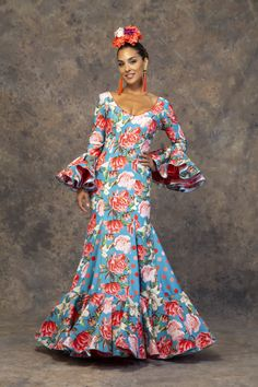African Fashion, Dresses With Sleeves, Long Sleeve, Vintage, Look, Bullet Journal, Style, Models, Ballroom Dress