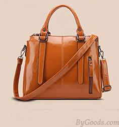 Fashion High-end Temperament Type Female Handbags  only $37.99 in ByGoods.com
