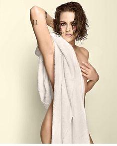 Kristen Stewart allegedly doesn't get the appeal – Celebrities Woman Kristen Stewart Hair, Kristen Stewart Pictures, Kirsten Stewart, Lgbt, Taylor Swift Hot, Bella Swan, Hollywood, Girl Celebrities, Sexy Girl
