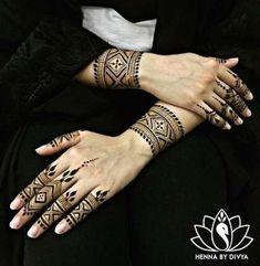 New Bridal Mehendi Hands Mehndi Designs 41 Ideas Mehndi Patterns, Latest Mehndi Designs, Simple Mehndi Designs, Mehndi Designs For Hands, Bridal Mehndi Designs, Bridal Henna, Mehandi Designs, Mehendi, Eid Henna
