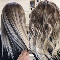 По всем вопросам касающиеся на окрашиваня Исходный цвет и желаемий резултат WhatsApp, или Viber 985 088 07 18#hudabeauty #tutorialesvideos #hairandstyles #wakeupandmakeup #makegirlz#hairarttut #peinadosvideos #hairandstyles #hair_videos #styleartists#hairvd #hairclip#hairposts#kydrarussia #alterna #olaplexrussia #спасибоолаплекс#olaplex @hudabeauty @tutorialesvideos @hairvideodiary @makegirlz @fine.hair @olaplex @hair.videos @hairvd @hairarttut @styleartists#hair_artistry#Hairgreats#st...