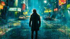 Watchmen Movies 1080p HD Widescreen Wallpaper
