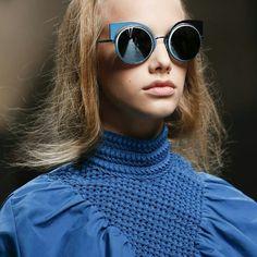 Buenos días a todos hoy nos despertamos con novedades para la temporada 2016. Descubre todas las novedades en www.sunoptica.es. #sunoptica #gafas #sunglasses #gafasdesol #occhiali #occhialidasole #sunnies #sunnieseyewear #shades #style #fashion #nuevacoleccion #new #nosencanta #novedades #moda #tendencias #instafashion #instaglasses #iloveglasses #gafasmolonas #gafas2016