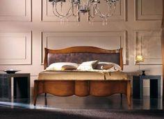 Sypialnia / Bedroom Meblonowak Charme