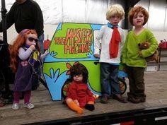 _kids_funny_halloween_costumes