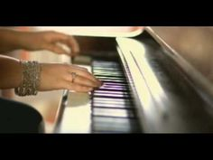Casting Crowns - Slow Fade - YouTube