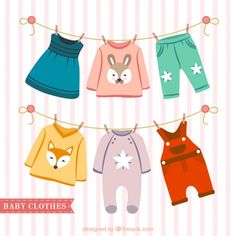 dress toddler vector - Google Search