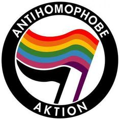 Antihomophobic Action Button LGBT Pride CSD Products Shoes Accessories Source by Angebotede The post Antihomophobic Action Button LGBT Pride CSD Products appeared first on The most beatiful home designs. Welcome To My Page, Chicago Cubs Logo, Kind Mode, Lululemon Logo, Lgbt, Women Accessories, About Me Blog, Buttons, Shopping