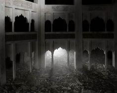 Wafaa Bilal's War of Images