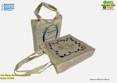 Tas Blacu Tepong WA/SMS/TELP: 0857-4384-2114 atau 0819-0403-4240 #tasblacu #tasblacumurah #tasblacuunik #jualtasblacu #jualtasblacumurah #grosirtasblacumurah #souvenirtasblacu #souvenirpernikahantasblacu #souvenirtasblacumurah #souvenirtasblacumurahjogja  #hargatas #tasunik #TasBlacu #PabrikBlacu #desainundanganPernikahan
