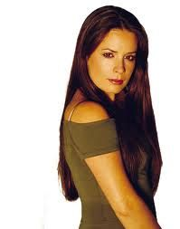 Who is hookup holly marie combs