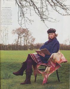 Вязание для женщин.Альбом «Debbie Bliss. Fall - Winter 2010. Обсуждение на LiveInternet - Российский Сервис Онлайн-Дневников