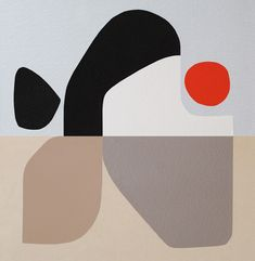 Stephen Ormandy at Tim Olsen Gallery Sydney Australia