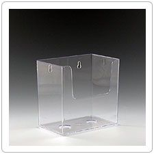 Huge Selection of Plastic Brochure Holders - Many Styles and Sizes. Wall Mount and Free Standing Plastic Brochure Holders. of Plastic Brochure Holders In-stock and Ready to Ship! Brochure Holders, Plastic, Home Decor, Style, Swag, Decoration Home, Room Decor, Interior Decorating