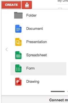Creating a Quiz with a Google Form and use Flubaroo to Grade it. | Teacher Tech