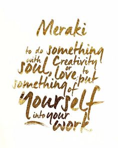 #meraki