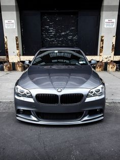 5 Series love it!!