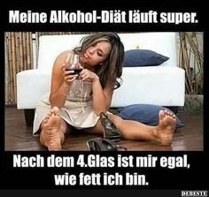 My alcohol diet is going great . Funny Quotes, Funny Memes, Hilarious, Jokes, Alcohol Diet, Weight Quotes, Adult Humor, Funny Cartoons, Really Funny