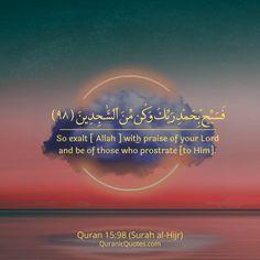 Allah Quotes, Quran Quotes, Hindi Quotes, Cartoon Girl Images, Girl Cartoon, Islamic Love Quotes, Muslim Quotes, Quran In English, Quran Surah
