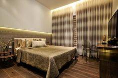 Bedroom Designs - Raajeev Kasat Associates