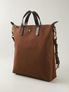 5e40c1a86568 Mismo 'm/s Shopper' Tote - Bungalow-gallery - Farfetch.com