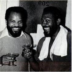 Ain't Nothin' Like the Real Thing, Baby! Berry Gordy, Marvin Gaye, Itunes, Love Him, The Man, Insight, Two By Two, Kiss, Singer