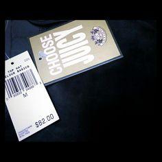 Selling this Juicy Couture Pants on Poshmark! My username is: jellylok. #shopmycloset #poshmark #fashion #shopping #style #forsale #Juicy Couture #Pants