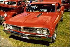 Pontiac Beaumont  66?...from Canada... SealingsAndExpungements.com... 888-9-EXPUNGE (888-939-7864)... Free evaluations..low money down...Easy payments.. 'Seal past mistakes. Open new opportunities.'