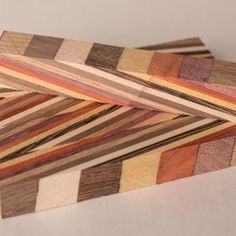 Image result for laminated pen blank