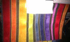 Tkanina Dekora Orfeo - Pasy Throw Pillows, Toss Pillows, Cushions, Decorative Pillows, Decor Pillows, Scatter Cushions