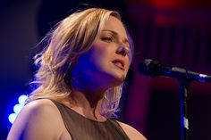 Storm Large....can this woman sing or what!....rated XXX watch out!