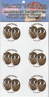 Wacky-Whiffer-Scratch-and-Sniff-Stickers-Rootbeer-HardCandy-Scented-SII084E3