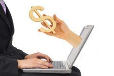 Como ficar rico trabalhando em casa com internet? - Conversa de Empreendedor - Empreendedorismo digital, Como ganhar dinheiro na Internet