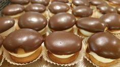"""Η αμαρτία της ημέρας """"κοκακια """" Greek Sweets, Greek Desserts, Party Desserts, Greek Recipes, Canning Recipes, Candy Recipes, Cookie Recipes, Dessert Recipes, Greek Cake"""
