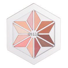Stila Written In The Stars Eye Shadow Palette | Make-Up | BeautyBay.com