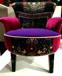 suzani_embroidered_textiles_ethnic_style_boho_gypsy_interior_design_home_decor_asia_inspirations_styl_etniczny_kolorowe_wnetrze_forelements_blog