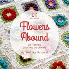 Flowers_Abound_UK_by Shelley Husband sm