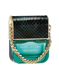 Tendance parfums Decadence Marc Jacobs perfume a new fragrance for women 2015 Marc Jacobs Parfüm, Parfum Marc Jacobs, Perfume And Cologne, Best Perfume, Perfume Bottles, Flower Perfume, Perfume Carolina Herrera, Perfume Collection, Beauty Products