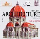 the evolution of architecture in 3D