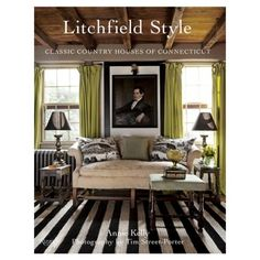 Litchfield Style