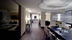 Innenarchitektur Carbone dimensions 36 aarau architektur innenarchitektur best interior