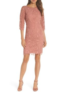 58133126ee5f What to Wear to a Semi-Formal Fall Wedding