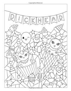 flirting memes with men images free printable coloring pages