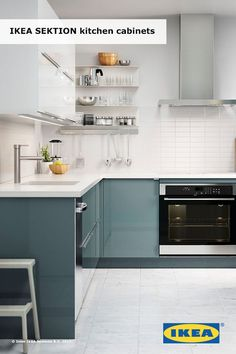 14 best kallarp images kitchen ideas kitchens cuisine ikea rh pinterest com